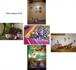 Collage_innen